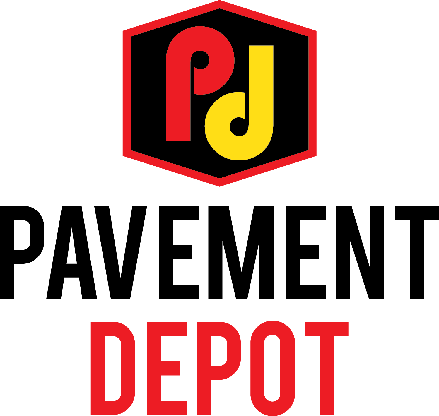 Pavement Depot Inc.